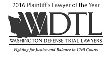 wdtl-plaintiff-lawyer-of the year